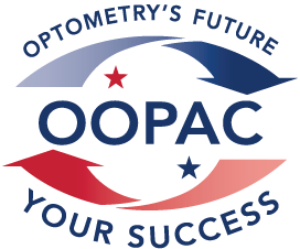 OOPAC-logo-final-curve.text-web-large-transp
